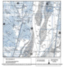 1917-18OSE MAP.jpg