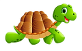 12-124310_sea-turtle-clipart-png-transpa