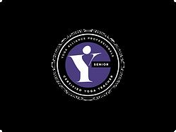 yoga logos.002.png