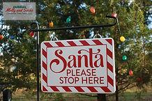 santa with logo.jpg