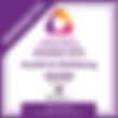 nominated HW_2019_thumbnail.png