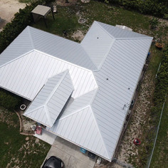 Standing Seam Metal Roof.JPEG