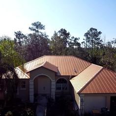 copper roof front shot.jpg