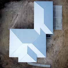 5VRoof Aerial View