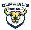 Durabilis Logo-01-01.jpg