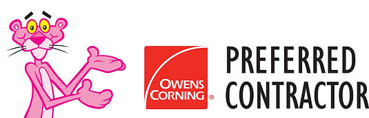 Owens-Corning-Preferred-Contractor.jpeg