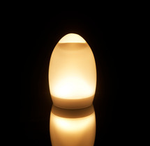 Romee Cordless Lamp