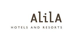 Alila Hotels.png