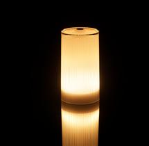 Plisee Cordless Lamp