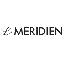 Le Meridian logo.png