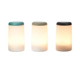 Mojo Cordless Lamp