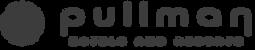 Pullman - Logo.png