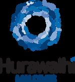 Hurawalhi Maldives Logo