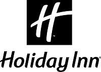 Holiday Inn (Black).jpg