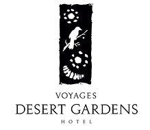 Desert Gardens Hotel.jpg
