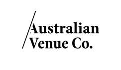 Australian Venues Co.jpg
