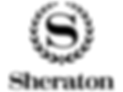 Sheraton - Logo2.png