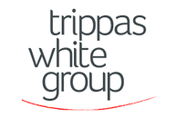 Trippas.png