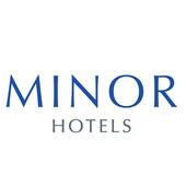 Minor Hotels.jpg