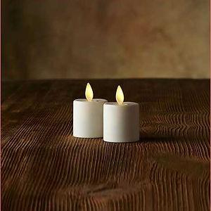 rechargeable-tea-light-candles-singapore