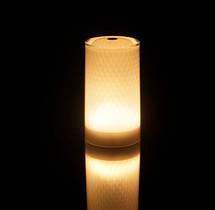 Venetian Cordless Lamp