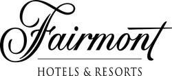 Fairmont Hotels.jpg