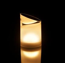 Kosi Cordless Lamp