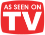 As-Seen-On-TV-768x600.png