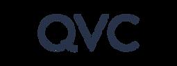 779px-QVC_logo_2019.png