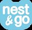 nest&go_logo_orange_blue.png