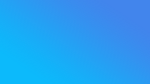 Blue_background.png