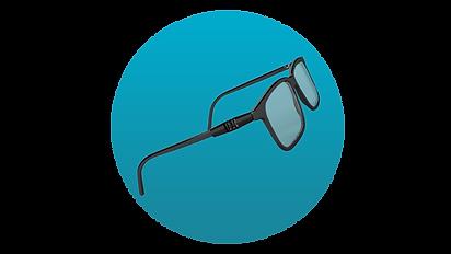 fixed_glasses_circle.png
