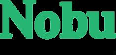 nobu product design logo.png