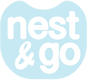 nest&go_logo_orange_blue_edited.png