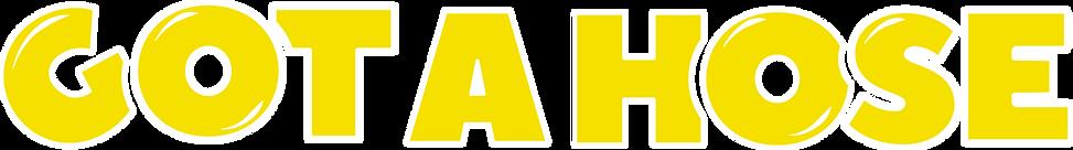 logo-gah_website.png