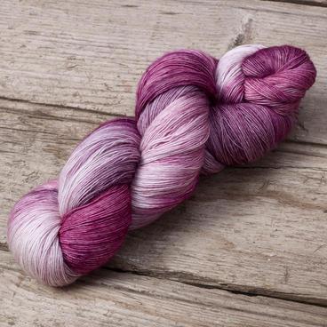 MA6958 Grape Stain