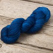 A2419 Blueberry