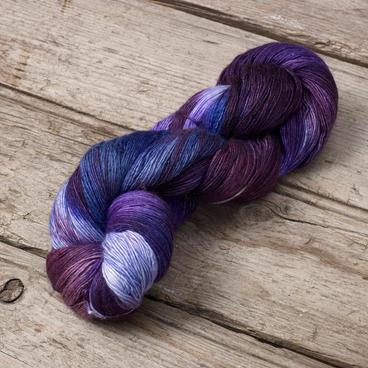 FI999 Violets