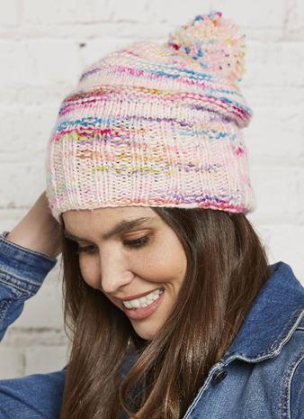 Chimel Hat