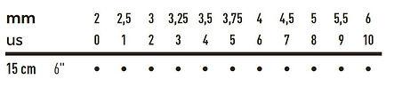 577 size chart.JPG