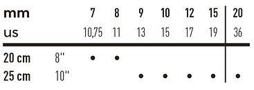 401 sizes.JPG