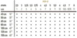 717 size chart.JPG