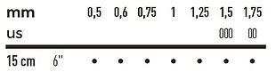 578 size chart.JPG