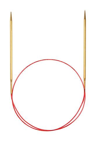 Lace Circular Needle 755-7.jpg