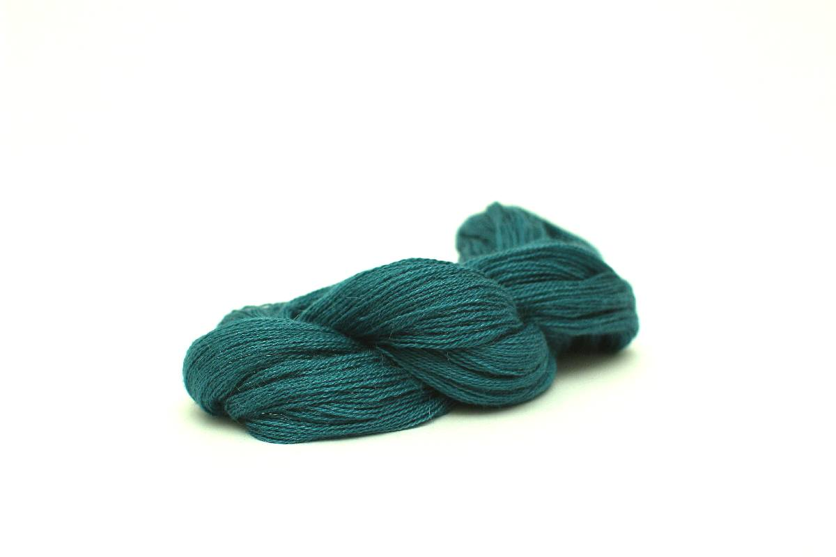 2394 Nerida Teal