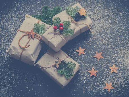 Comment vivre sereinement les fêtes de fin d'année