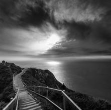 California_0158.jpg