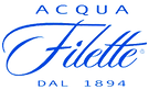 logo_filette.png