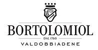 logo_bortolomiol.jpg