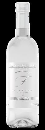Acqua Filette 750 ml Natural